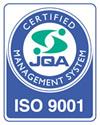 JQA-QMA13956